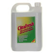 Citrafresh 5 Litre