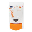 Deb Protect 1000 Dispenser