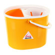Lucy Mop Bucket (Yellow)