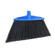 SYR Angled Lobby Broom (Blue)