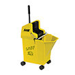 SYR Nu Lady 2 Combo Bucket (Yellow)
